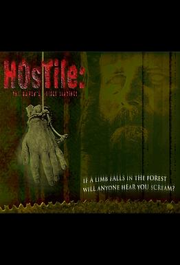 Hostile Resized.png