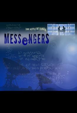 Messenger Resized.png