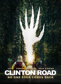 Clinton Road Poster.png