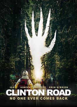 Clinton Road Poster.png