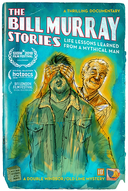 The bill murray stories.png