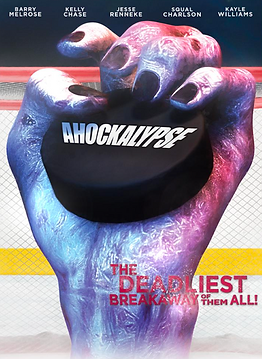 Ahockalypse Poster.png