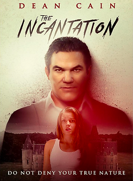 The Incantation Poster.png