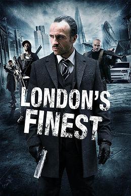 London's Finest.jpg