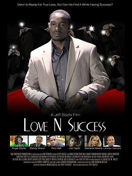 Love N Success.jpg