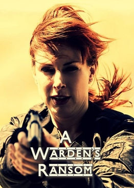 a warden's ransom.jpg