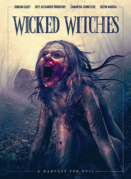 Wicked Witches Poster.png