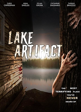 Lake Artifact Poster.png