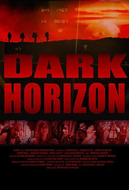 Dark Horizon Resized.png
