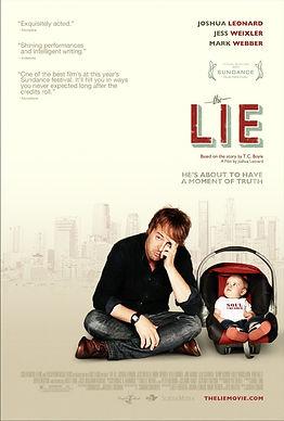 The Lie Full.jpg