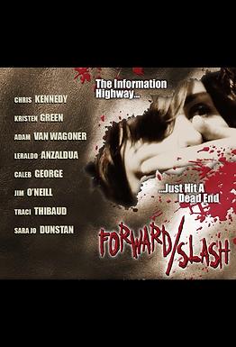 Forward Slash Resized.png
