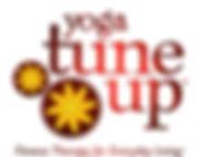 YogaTU Logo.jpg