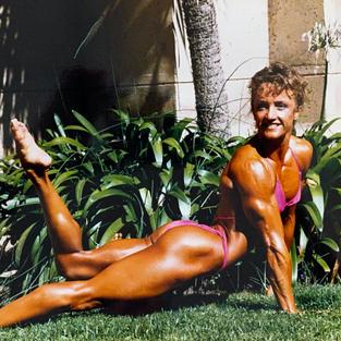 1988 Ms San Francisco