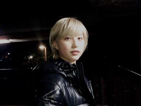 「始まりみたいに」LIVE MV公開