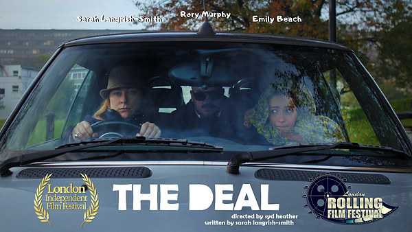 THE DEAL_2XLAURELS_v2.png