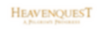 2020_Heavenquest_Website_Logo_02.png