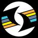 MSAVI+Logo+Only.png