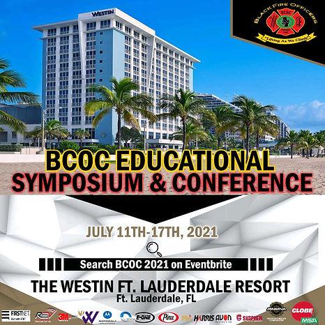2021 symposium pic.jpeg
