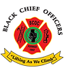 BCOC logo big_clear.png