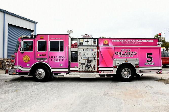 breast cancer awareness.jpeg