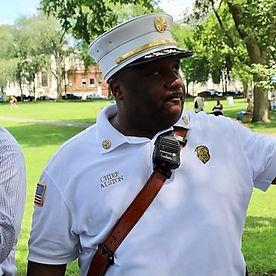 Hartford Fire Chief.jpg