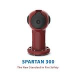Spartan 300 _sponsor logo.png