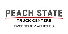 Peach Logo.png