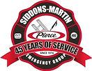 Siddons Martin logo.jpg