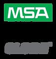 MSA_Globe_Logo_Apr2019_Vert_4c.png