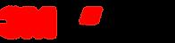 3M-Scott logo.png