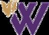 Waldorf Logo.png