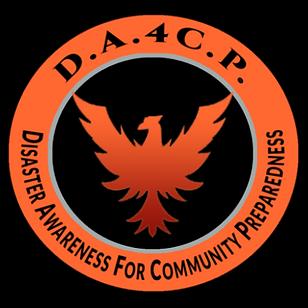 da4cp logo.png