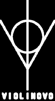violinovo_logo_2019_bez_kreski_białe.png