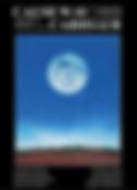 Screen Shot 2018-08-08 at 14.39.16.png