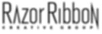 Razor Ribbon Creative Group - New York City Advertising Agency