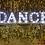 Thumbnail: LED Wooden Alphabet Letters