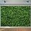 Thumbnail: Green grass backdrop- 7x5ft