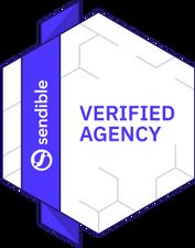 sendible-agency-partner-badge.png