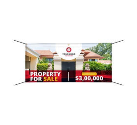 real-estate-banners-2.jpg