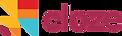 Cloze_logo_300.png