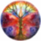 mandala-the-ace.jpg