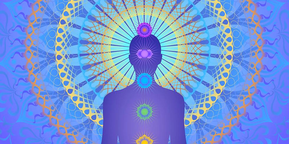Clase/ Taller de Yoga & Relajación