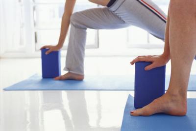 yoga_block.jpg