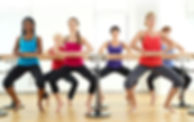 ballet-fit-940x590.jpg
