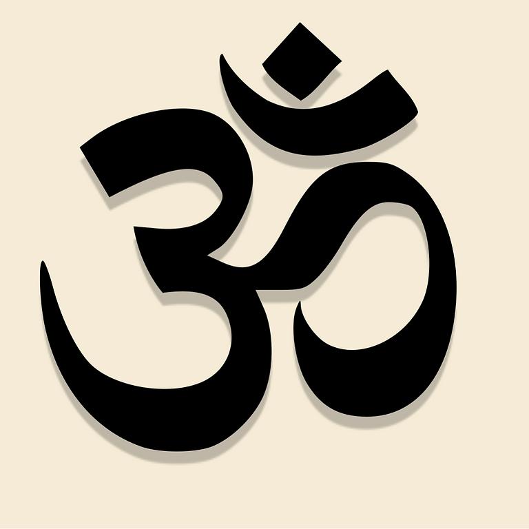 Secuencia para Yoga Urbano