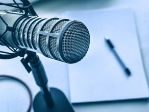 The Innovation Report: A PODCAST for The Plumb Club by Novell Global.