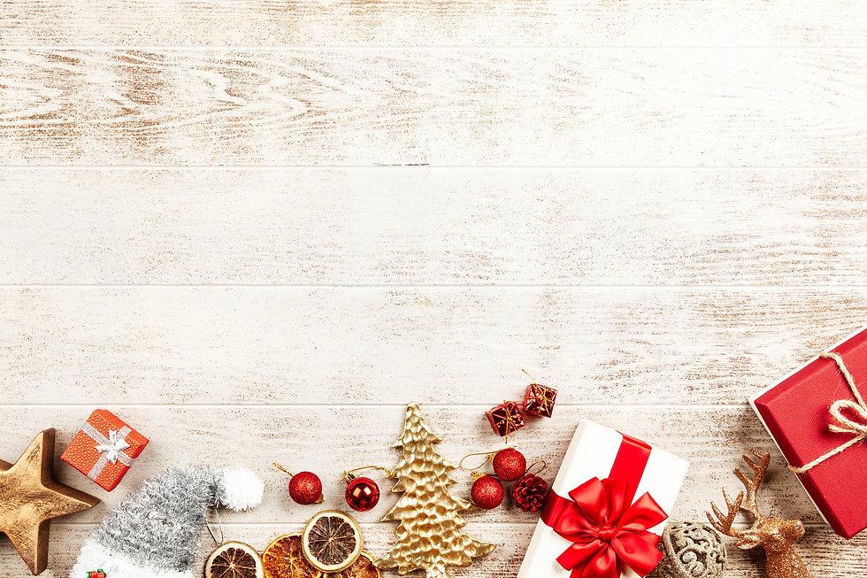 pexels-giftpunditscom-1303094.jpg
