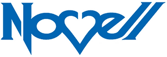 Novell_Logo.png