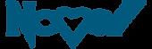 novell-logo-vector.png