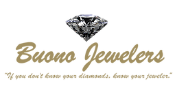Buono_Jewelers-no-background.png